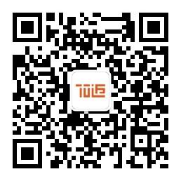 70迈官方微信